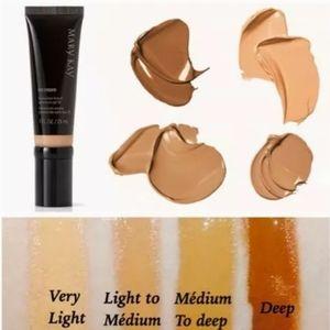 Mary Kay Makeup - 😍Mary Kay CC Cream